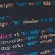Neckarmedia Webdesign Quellcode