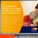 Employer Branding Kampagne für Seniorendienste Neckartal