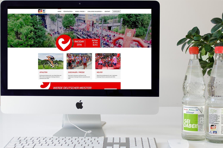 Marketing Challenge Heilbronn