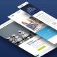 Neckarmedia Corporate Design Smart Numbers